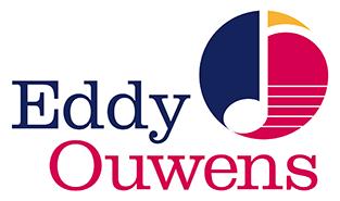 Eddy Ouwens