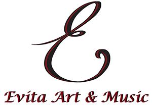 Evita Art & Music